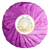 Roger&Gallet Gingembre Perfumed Soap 100g: Image 3