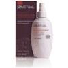 SpaRitual Instinctual Fragrant Mist 228ml: Image 1