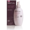 SpaRitual Infinitely Loving Soak Tonic 228ml: Image 1