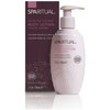 SpaRitual Infinitely Loving Body Lotion 228ml: Image 1