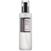 COSRX AHA 7 Whitehead Power Liquid 100ml: Image 1