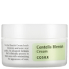 COSRX Centella Blemish Cream 30ml: Image 1