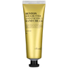 Benton Shea Butter and Coconut Hand Cream 50g: Image 1