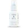 You & Oil Nourish & Invigorate Hair and Beard Oil 50ml: Image 2