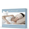 Iluminage Sleeping Beauty Gift Set: Image 1