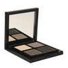 glo minerals Smoky Eye Palette - Cool: Image 1