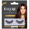 Eylure X Cheryl Evening Eyelashes - Oh My Goddess: Image 1