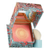 benefit Galifornia Blusher 5g: Image 2