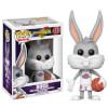 Space Jam Bugs Bunny Pop! Vinyl Figure: Image 1