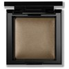 bareMinerals Invisible Bronze 7g (Various Shades): Image 1