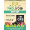 Real Health Whole Food Immunity - 30 Capsules: Image 1