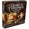 A Game of Thrones LCG 2nd Edition Game (Core Set): Image 1