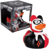 DC Comics Originals Harley Quin Bath Duck: Image 1