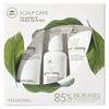 Paul Mitchell Tea Tree Scalp Care Anti-Thinning ScalpCare Take Home Kit: Image 1