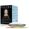 Talika Light Duo+ Anti-Ageing Program Treatment Using Light: Image 2