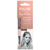 Eylure x Fleur de Force Brow Tamer - Medium: Image 1