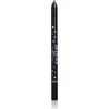 Lottie London Longwear Lip Liner 9g (Various Shades): Image 1