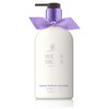Molton Brown Exquisite Vanilla & Violet Flower Body Lotion: Image 1