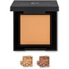 High Definition Bronzer (Various Shades): Image 1