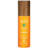Alterna Bamboo Beach Ocean Waves Tousled Texture Spray: Image 1