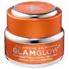 GLAMGLOW Flashmud Mask 15g: Image 1