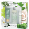 Caudalie Beauty Elixir Set: Image 1