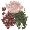 Osmosis Color Eye Shadow Trio - Evergreen: Image 3