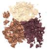 Osmosis Color Eye Shadow Trio - Sugar Plum: Image 3