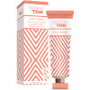 SKINNY TAN 7 Day Tanner 125ml: Image 1