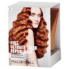Paul Mitchell Ultimate Color Repair Mask Take Home Kit: Image 1