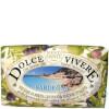 Nesti Dante Dolce Vivere Sardinia Soap 250g: Image 1