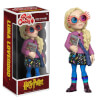 Harry Potter Luna Lovegood Rock Candy Vinyl Figure: Image 1
