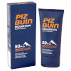 Piz Buin Mountain Sun Cream - Very High SPF50+ 50ml: Image 2