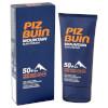 Piz Buin Mountain Sun Cream - Very High SPF50+ 50ml: Image 2