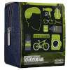 Redken For Men Kit Comb Over - Barber Essentials Kit (Medium Men's Hair): Image 1