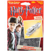 Harry Potter Hogwarts Express Train Construction Kit: Image 2
