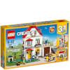LEGO Creator: Modular Family Villa (31069): Image 1