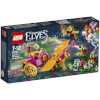 LEGO Elves: Azari & the Goblin Forest Escape (41186): Image 1
