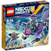 LEGO Nexo Knights: The Heligoyle (70353): Image 1