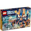 LEGO Nexo Knights: Knighton Castle (70357): Image 1