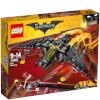 LEGO Batman: The Batwing (70916): Image 1