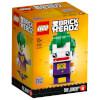 LEGO Brickheadz: The Joker (41588): Image 1