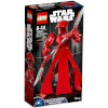 LEGO Star Wars Episode VIII: Elite Praetorian Guard (75529): Image 1