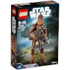 LEGO Star Wars Episode VIII: Chewbacca (75530): Image 1