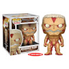 Attack on Titan Armored Titan 6-Inch Pop! Vinyl Figure: Image 1