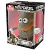 Marvel - Groot Mr. Potato Head Poptater: Image 2