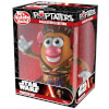 Star Wars - Princess Leia Captive Mrs. Potato Head Poptater: Image 2