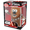 Star Wars - Chewbacca Mr. Potato Head Poptater: Image 2