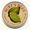 Burt's Bees Lemon Butter Cuticle Cream: Image 1