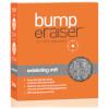Caronlab Bump Eraiser Exfoliating Mitt: Image 1